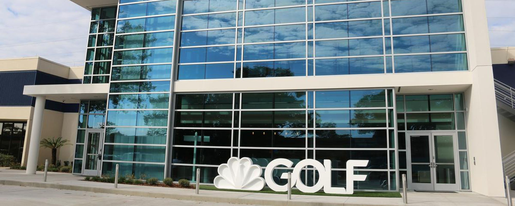 GOLF Channel – Headquarters